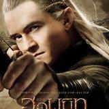 wallpaper smartphone The Hobbit 2
