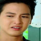 ฉากร้องไห้เจมส์ จิ