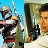 Disney เตรียมสร้าง Star Wars