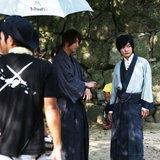 Samurai X ซามุไรพเนจรภาคสอง