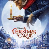 Christmas Movie
