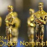 Oscar 86th