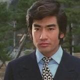 ฮอนโก ทาเคชิ