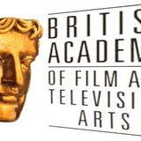 รางวัล BAFTA