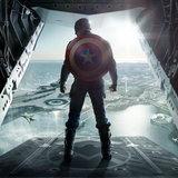 Super Heroes Movies