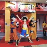 J-World Tokyo