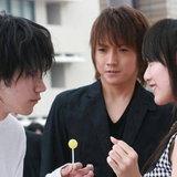 เดธโน้ต Death Note