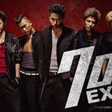 Crows Explode