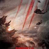 Sanook! Box Office