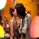 จูบ Kiss Me