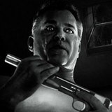 Sin City : A Dame To Kill For