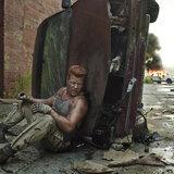 The Walking Dead ซีซั่น 5