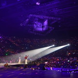 D2B Live Concert 2014