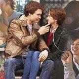 หนังรักแห่งปี 2014