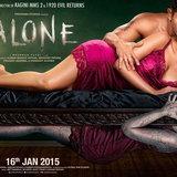 แฝด หนังอินเดีย