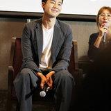โจอินซอง JO IN SUNG