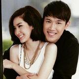 sorry i love you v.Thai