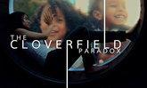 รีวิว The Cloverfield Paradox ชิ้นส่วนหนึ่งของจักรวาลอันยุ่งเหยิง