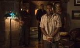 5 คาแรคเตอร์ป่วง ถ้าชีวิตกำลังซวย บอกเลย Gringo ซวยกว่า!
