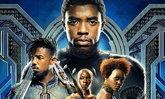 สำรวจแฟชั่นแอฟริกันในหนัง Black Panther