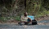 รีวิว Fear the Walking Dead เปิดฉากซีซั่น 4 ทำขนลุก เชื่อมจักรวาลซอมบี้สุดมันส์