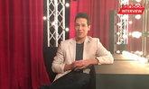 คุยกับ Justin Bratton พิธีกรสุดเฟี้ยวแห่ง Asia's Got Talent ก่อนเปิดออดิชั่นที่เมืองไทย 17 มิ.ย. นี้