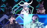 The Mask Singer ขอแก้เกม! ฉีกหน้ากากเก่ามาสวมหน้ากากใหม่ The Mask Singer Project A