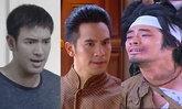 5 วีรกรรม ฉีกกฎพระเอกละครไทย...พระเอกที่ไหนทำตัวแบบนี้!