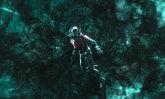 ทำความรู้จักมิติควอนตัมใน Ant-Man and the Wasp