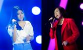 """""""The Voice 2018"""" คึกคัก ดีกรีแชมป์โชว์พลังเสียงทะลุรอบบลายด์ ออดิชั่น"""