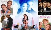 """คิดถึงไหม? 5 หนังสุดจี๊ด สวีทโดนใจของ """"เจนนิเฟอร์ โลเปซ"""" ในยุค 2000"""