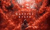 Captive State แผนปฏิวัติมนุษย์ต่างดาว