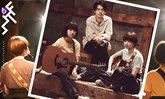 [รีวิว] Farewell Song เพลงรักเราสามคน เราต่างเดินทางเพื่อค้นคำตอบในหัวใจตัวเอง