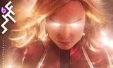 Captain Marvel 2 มาแน่ ปี 2022 เหตุการณ์เกิดในยุคปัจจุบัน-เปลี่ยนทีมสร้างยกชุด