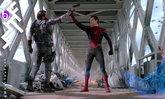 """""""มิสเทริโอ"""" จาก Spider-Man อาจได้มีหนังแยกเดี่ยวเป็นของตัวเอง และไปรวมตัวใน Sinister Six"""
