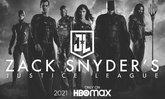 กลับมาแน่! Justice League ฉบับ Snyder Cut ดราม่าอันแสนยาวนานของมหากาพย์หนังฮีโร่ดีซี