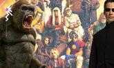 ตัวอย่างยั่วน้ำลาย Godzilla vs. Kong, Mortal Kombat, The Conjuring 3 และอีกหลายเรื่องของ WB ปีนี้