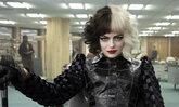 สื่อต่างประเทศรายงาน เอมมา สโตน กำลังพิจารณาจะฟ้อง Disney จากการฉาย Cruella ทางสตรีมมิงด้วยเช่นกัน