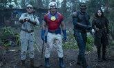 The Suicide Squad ได้คะแนนสุดใหม่จาก Rotten Tomatoes ไป 96% สูงสุดในแฟรนไชส์ DCEU