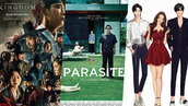 เผย Top 20 ซีรีส์-หนัง-เว็บตูน เกาหลีที่ถูกทวีตถึงมากที่สุดบนทวิตเตอร์ทั่วโลก