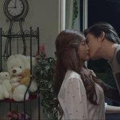 kiss the series ตอนจบ