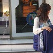 ผลงานการแสดง ทูลกระหม่อมหญิงอุบลรัตนฯ