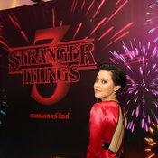 Stranger Things 3