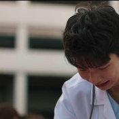 รักฉุดใจนายฉุกเฉิน หมอเต่า