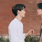 """""""เพราะเราคู่กัน-คั่นกู"""" เพลงที่เรียบง่าย กับวายที่ก้าวข้ามวิศวะเสียที"""