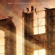 """ตัวอย่างแรก """"Hollywood"""" ที่ Netflix จะพาทุกคนย้อนสู่ยุคทองแห่งวงการภาพยนตร์"""