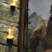 Jurassic World : Camp Cretaceous