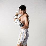 10 fight 10 ซีซั่น 2 เป้ วง Mild vs ณัฏฐ์ เทพ