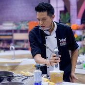 the next iron chef season 2