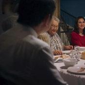 """""""ทานที่ไม่ทาน"""" สารพัดเรื่องอาหารในละคร โดย แอดมินเพจกะเทยนิวส์"""